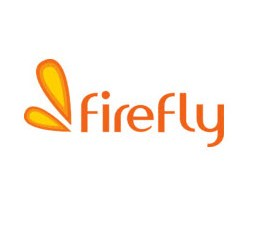 firefly-airline-malaysia-logo