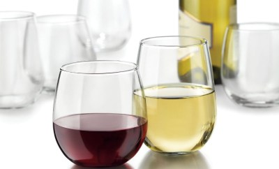 WinePartyGlasses