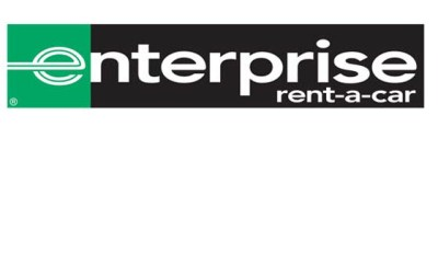 Enterprise Rent A Car Weekend With  Miles