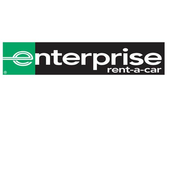 Enterprise Rent A Car Home: Heels First Travel