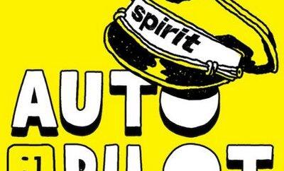 Spirit Auto Pilot