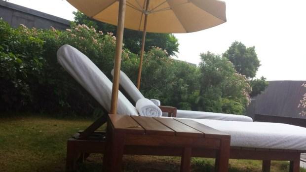 Park Hyatt Chennai Hotels rooftop pool