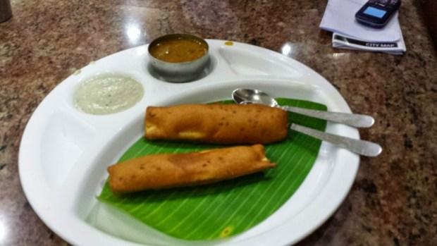 saravana bhavan chennai restaurant snack (2)