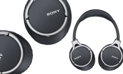 Sony MDR10RNCIP headphones credit bestoverearheadphonesreview