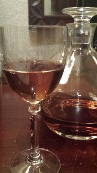 al maha resort dubai bedoin suite complimentary sherry