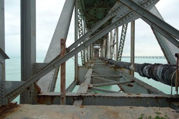 bahia honda state park bridge (2)