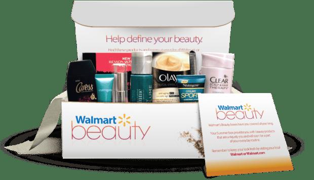 Walmart_Beauty_Spring_2