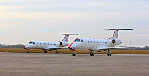 jetsuitex private jet planes