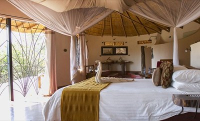 review-tongloe-wilderness-lodge-nkhotakota-wildlife-reserve-1