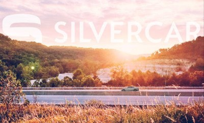 silvercar april discount code