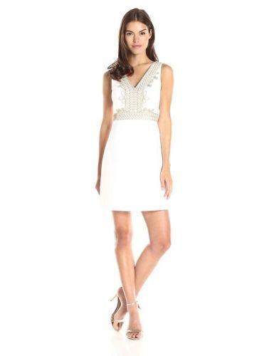 amazon lilly pulitzer sale aveline shift dress