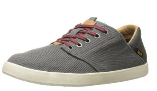 amazon-teva-men-sterling-lace-up-sneaker