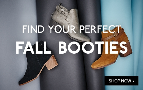 dsw-fall-booties