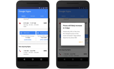 google-flights-price-increase-alert-featured