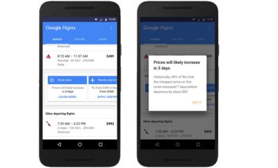 google-flights-price-increase-alert-featured