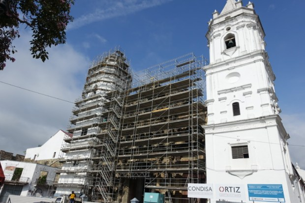 cathedral-of-panama-city-renovations
