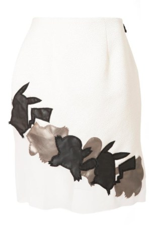 jeffrey-new-york-prabal-gurung-x-pokmon-skirt