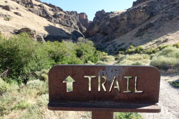 trailhead-jump-creek-falls-owhyee-id