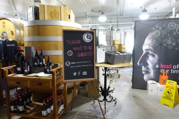 big-head-wines-tasting-room-niagara-wineries