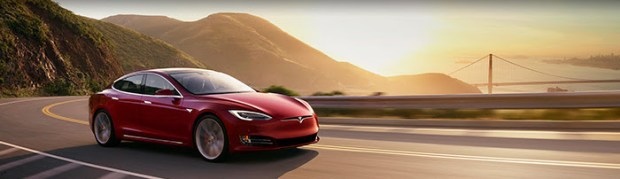 hertz-tesla-model-s-rental-149-full