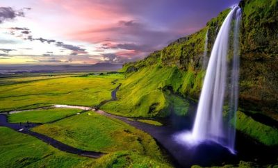 iceland-waterfalls-1751463_1280-via-pixabay
