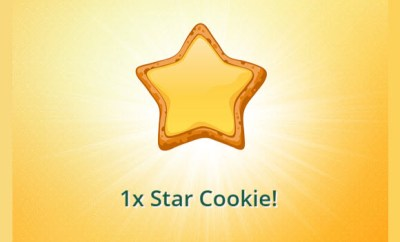 topcashback-xmas-treats-giveaway-cookie-feature