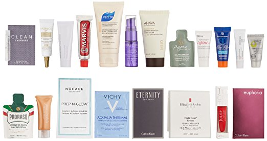 amazon-luxury-beauty-box-credit-dec-2016