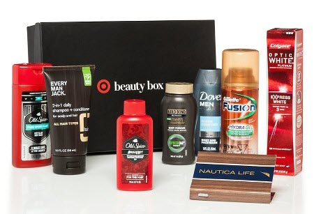 december-target-beauty-box-for-men