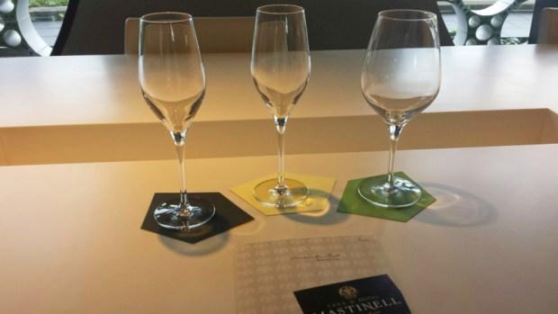 cava-mastinell-wine-tour-tasting-vilafranca-del-penedes