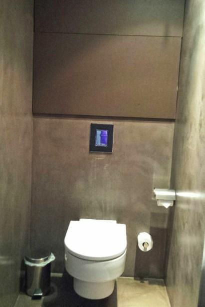 hotel-mastinell-vilafranca-del-penedes-bathroom