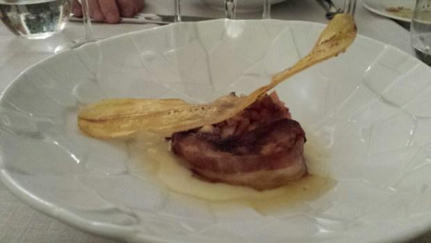 hotel-mastinell-vilafranca-del-penedes-restaurant-monkfish