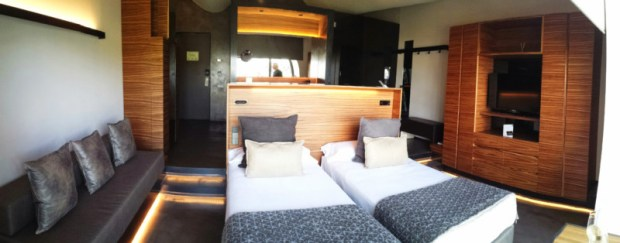 hotel-mastinell-vilafranca-del-penedes-twin-room