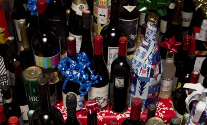 last-bottle-holiday-wine-marathon-feature