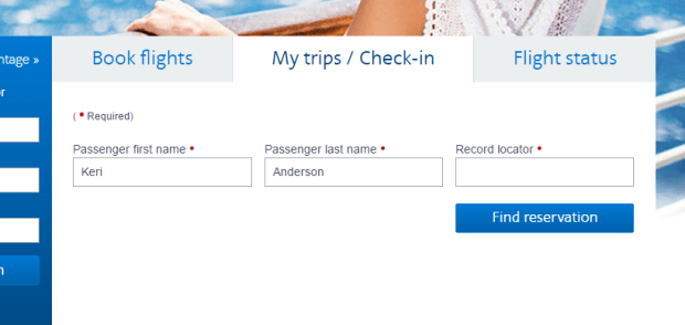 aa-checkin-screen