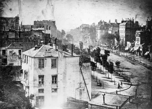 boulevard_du_temple_by_daguerre_unmirrored-via-wikimedia-commons