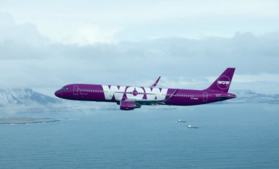 wow-air-plane-inflight
