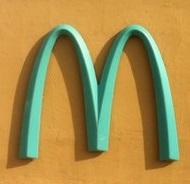 McDonalds Sedona