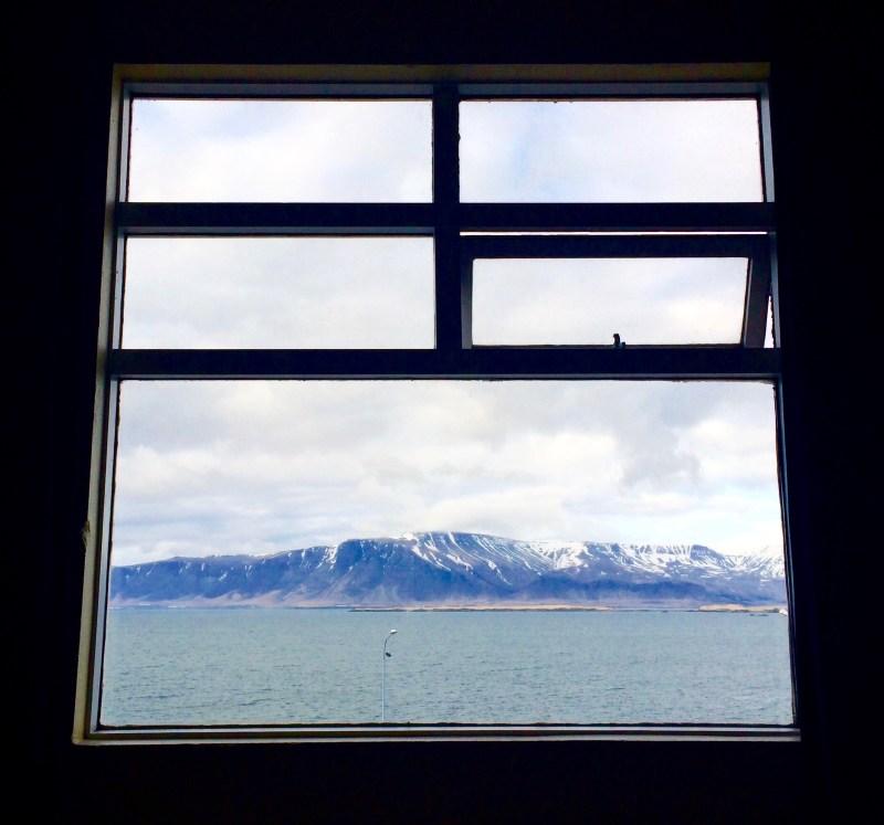 KEX Hostel, Reykjavik