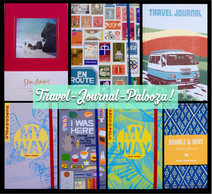 Travel-Journal-Palooza