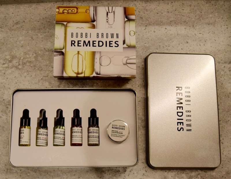 Bobbi Brown Remedies