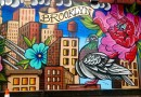 24 Hours In Brooklyn, New York