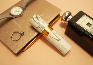 Twist & Spritz Perfume Atomiser