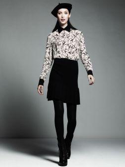 Kohl's Catherine Malandrino For DesigNation™ - Look 5