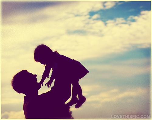 my father heena rathore