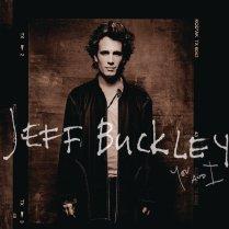 Jeff Buckley You & I