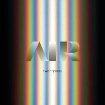 Air {Twentyears}