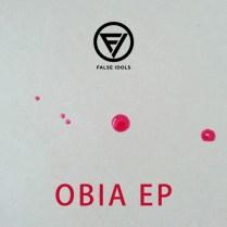 false-idols-obia-ep