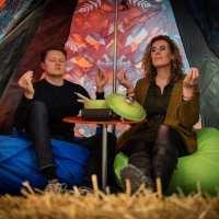 Irish Beef Stooffestival