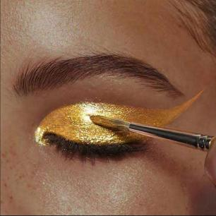 gold-3_grande