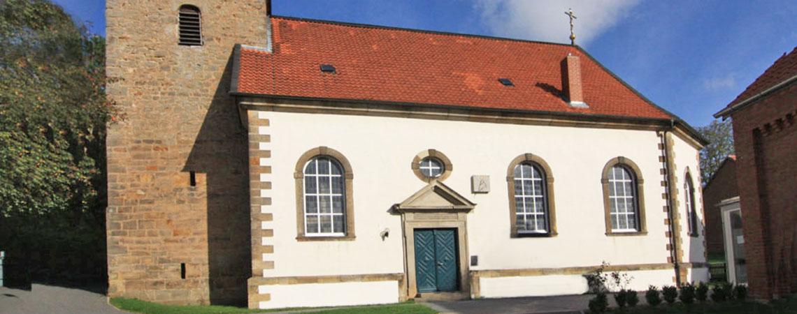 Urbani-Kirche